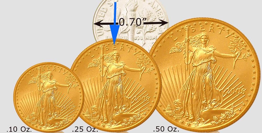 10 Dollar Gold Eagle 14k Solid Gold Money Clip Cbr8 10e