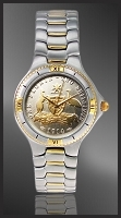 Australian Coin Watches & Jewelry